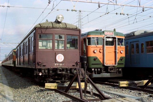 0e9400_1982a.jpg