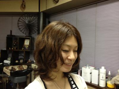001_convert_20120523110855.jpg