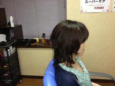 004_convert_20120622153021.jpg