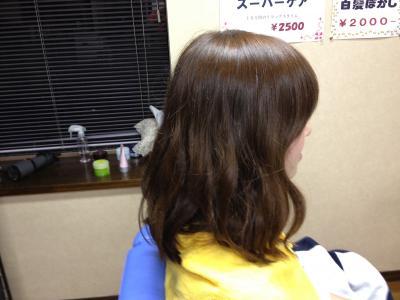 006_convert_20120531120253.jpg
