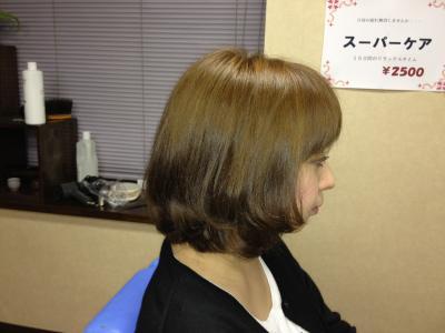 007_convert_20120608092738.jpg