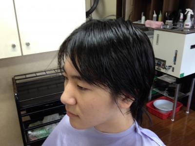 009_convert_20120513091903.jpg