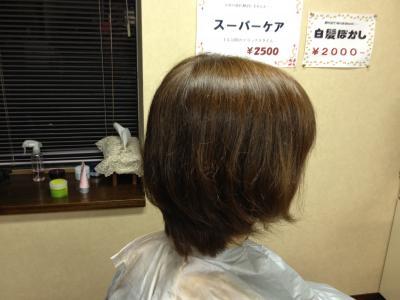 009_convert_20120531120422.jpg