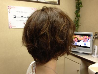 015_convert_20120531120722.jpg