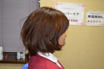 DSC_0062_convert_20121005103342.jpg