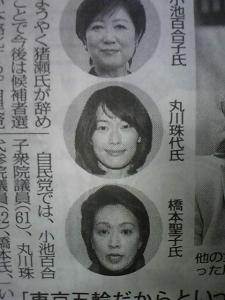 131221_都知事選挙