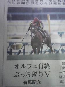 131223_有馬記念