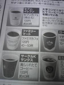 131228_コーヒー