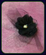 20120903ヘッドドレス