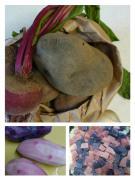 20120912炊き込みご飯 芋