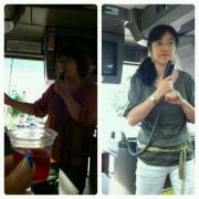 20121002 バス中