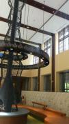 20121002 森の謌ホール2