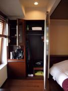 20121002 森の謌客室4