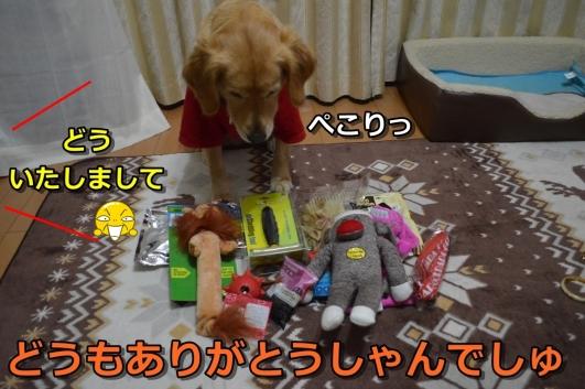 2_20140105231326e1d.jpg