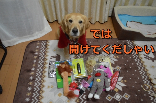 4_20140105231323081.jpg