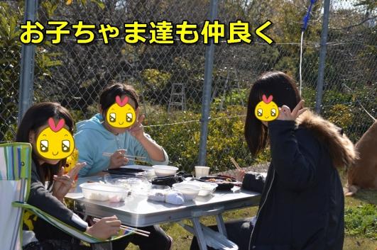 DSC_0697-154.jpg