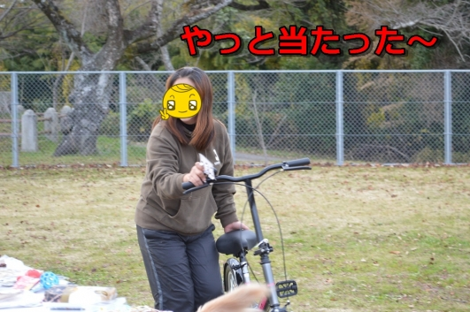 DSC_0826-283.jpg