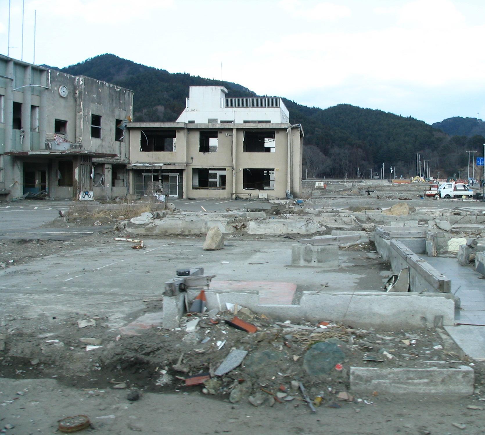 20120330宮古から釜石へ3