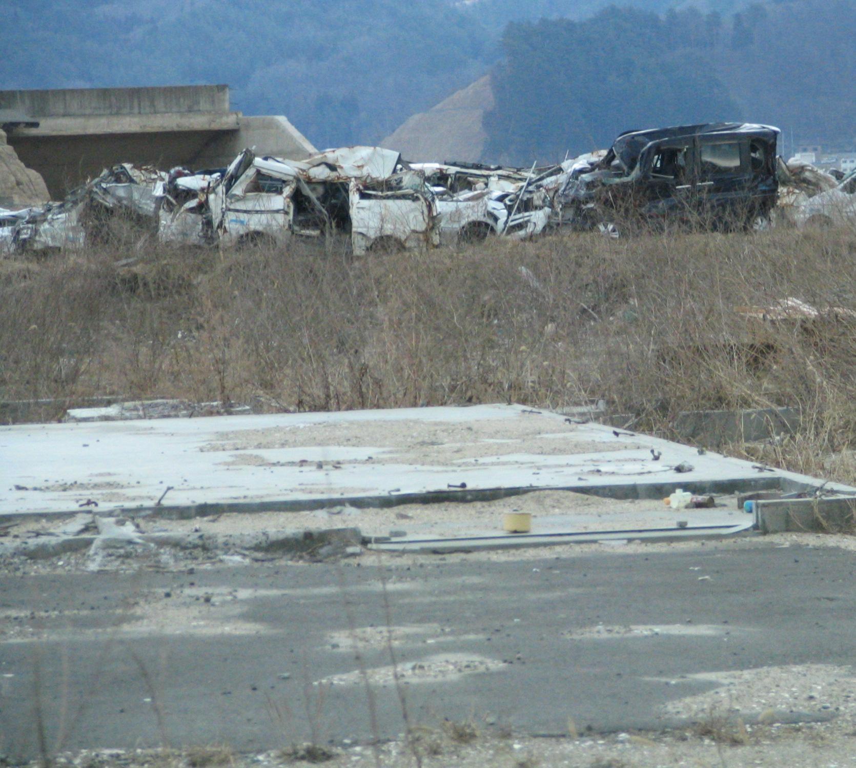 20120330宮古から釜石へ2