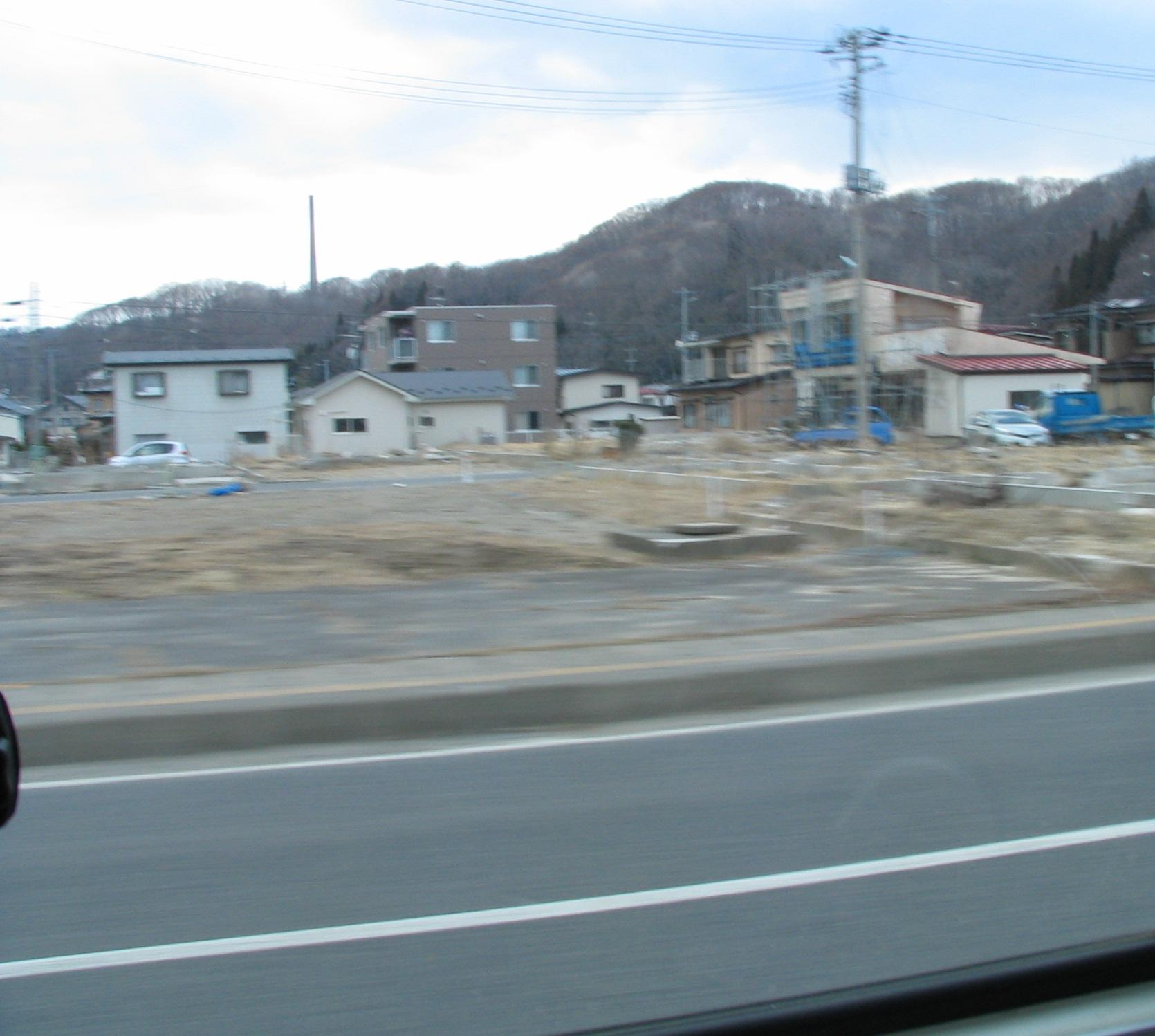 20120330宮古から釜石へ