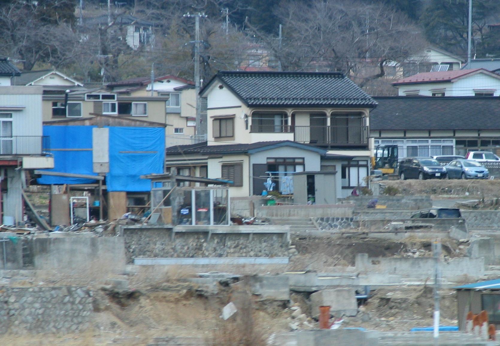 20120330宮古から釜石へ4
