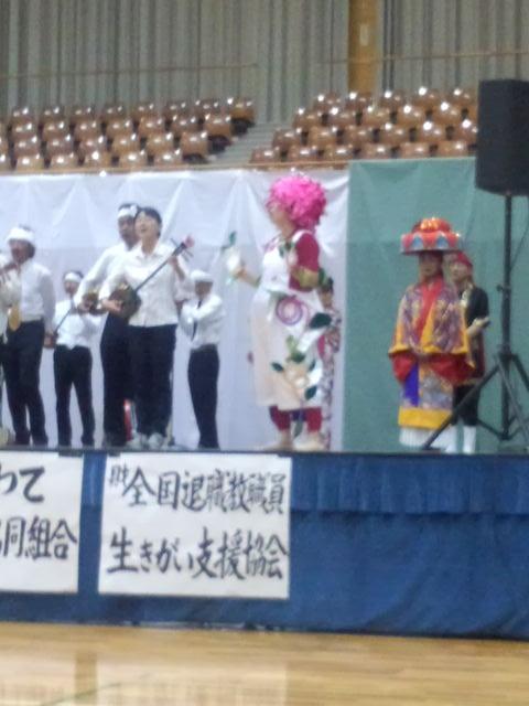 721沖縄5