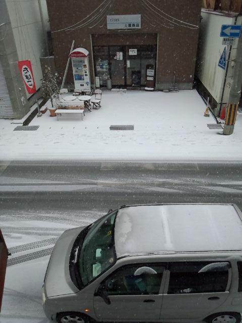114宮古雪