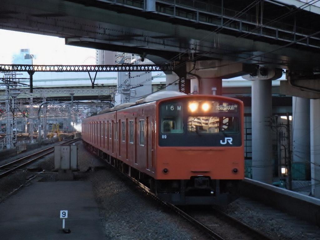 DSCN3142.jpg