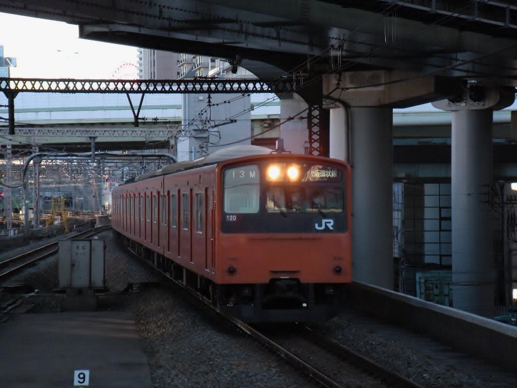 DSCN3147.jpg