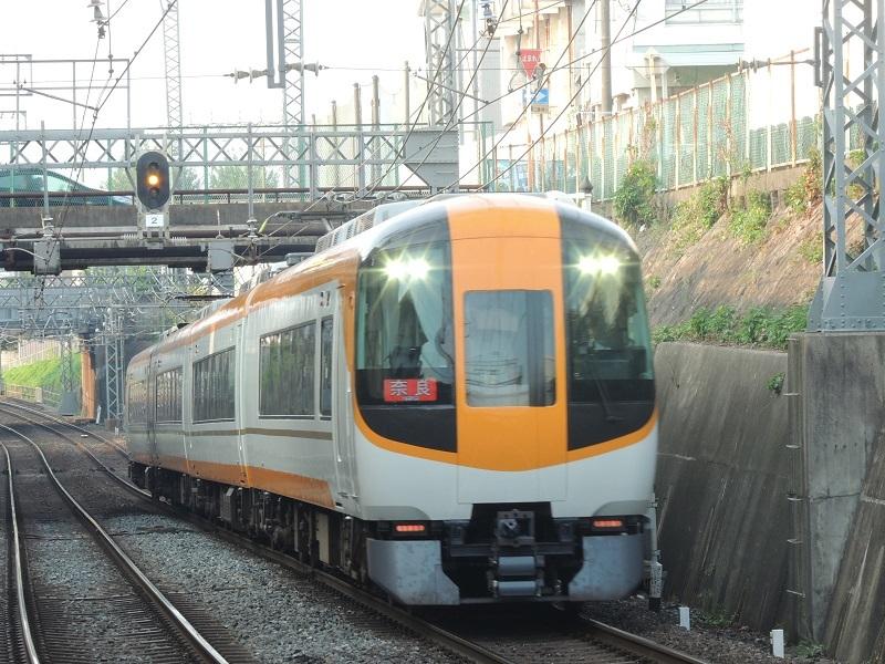 DSCN3188.jpg