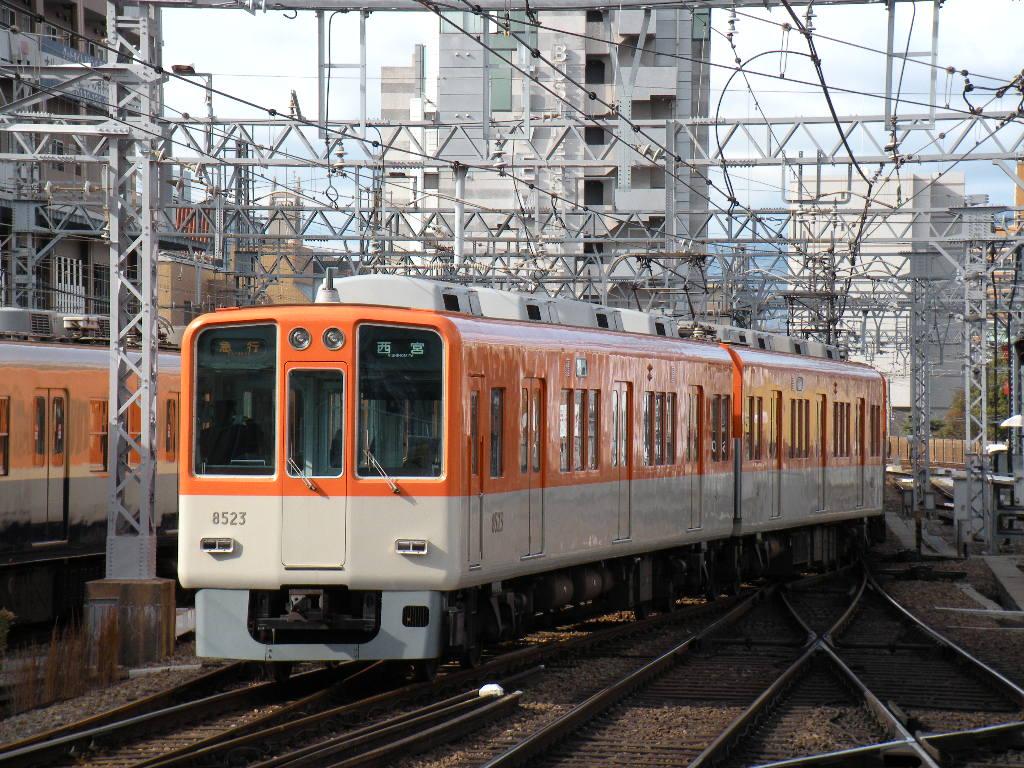 DSCN3190.jpg
