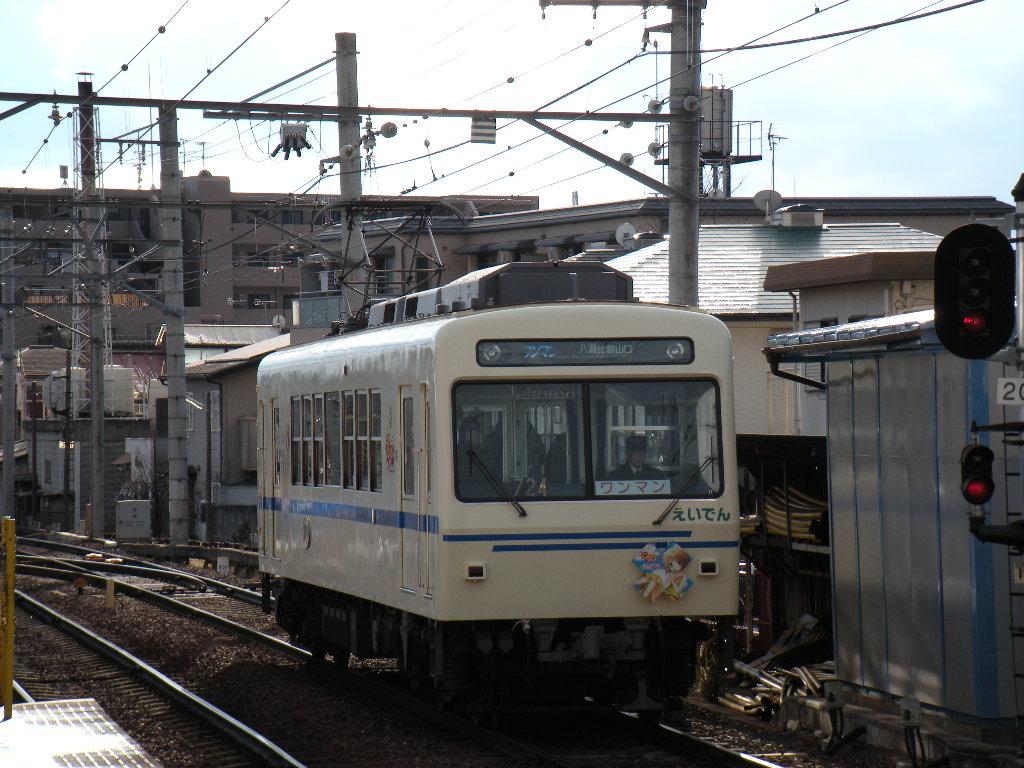 DSCN3206.jpg