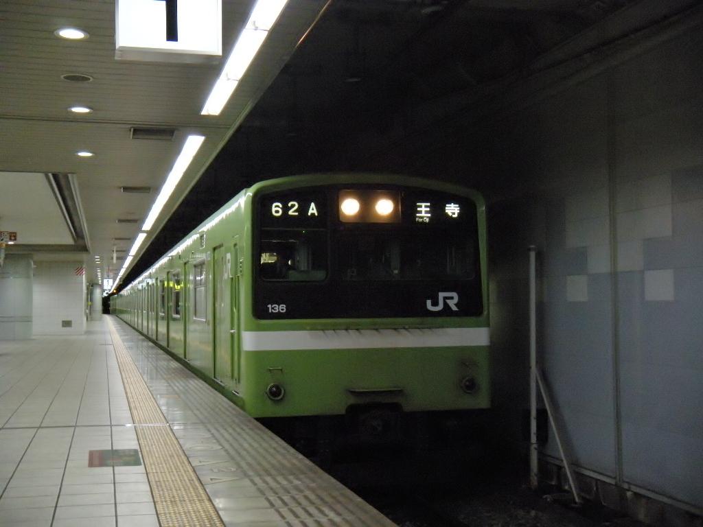 DSCN3219.jpg