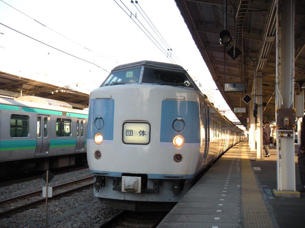DSCN3273.jpg