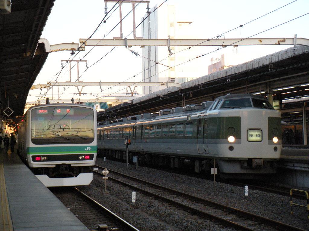 DSCN3280.jpg