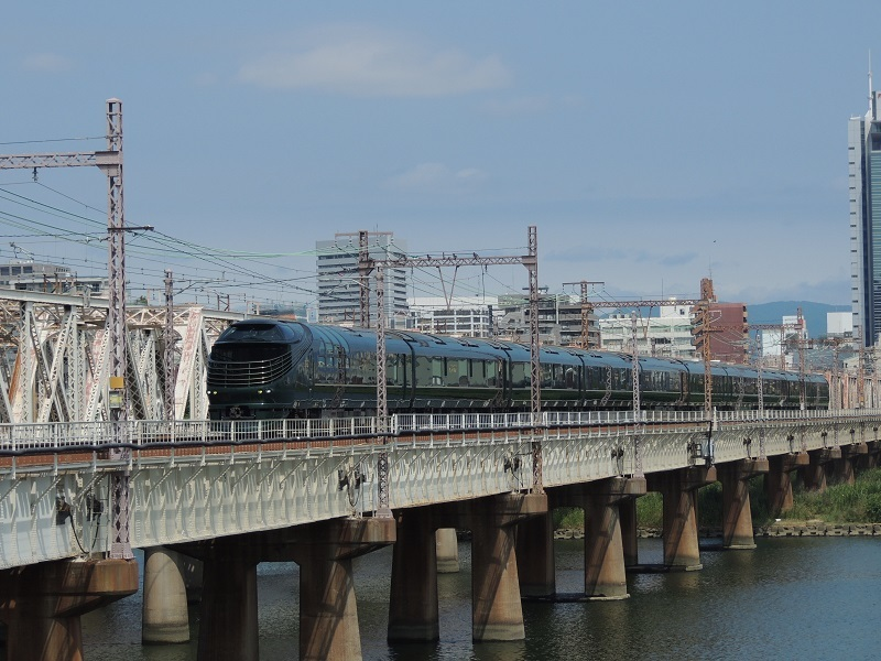 DSCN3314.jpg