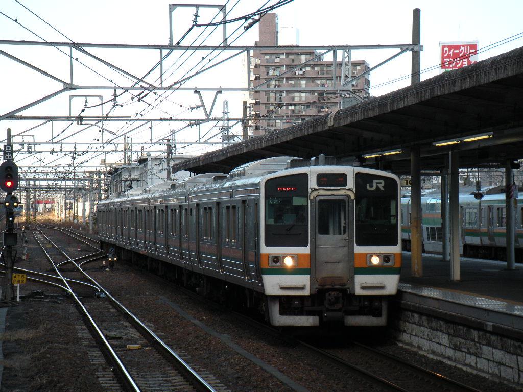 DSCN3341.jpg