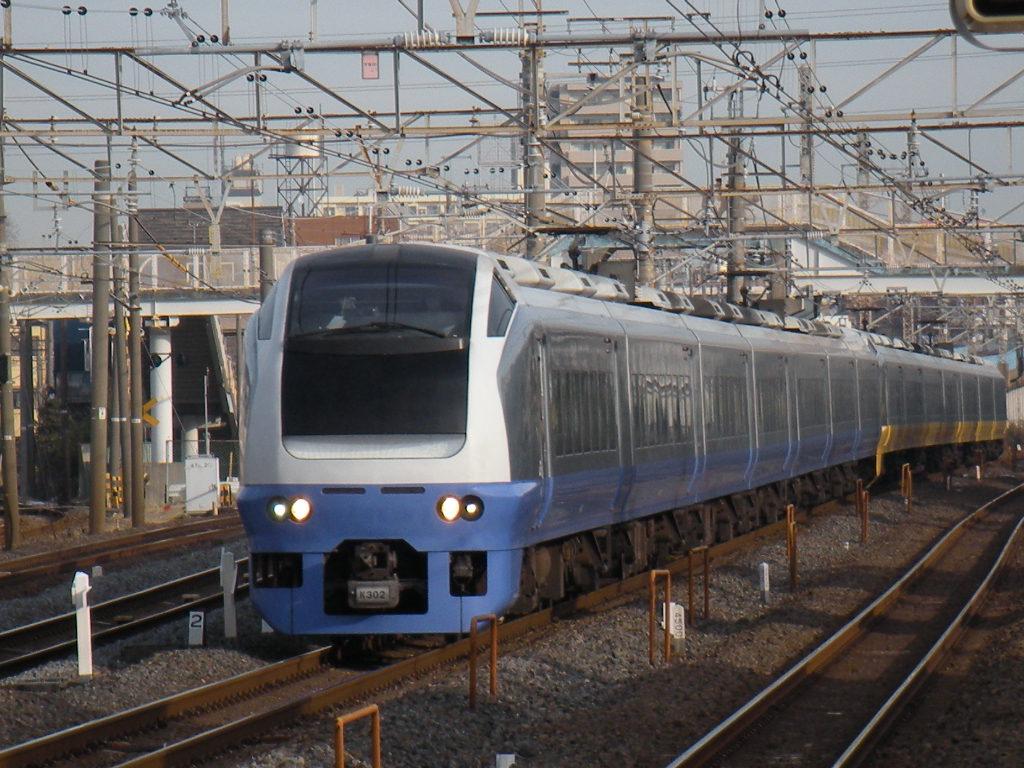 DSCN3349.jpg