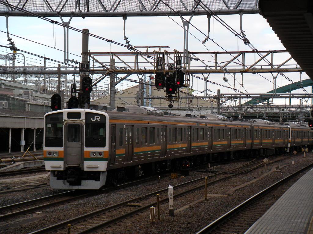 DSCN3456.jpg