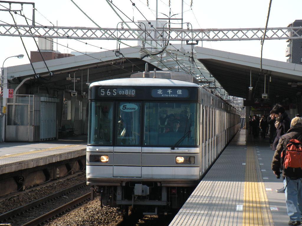 DSCN3480.jpg