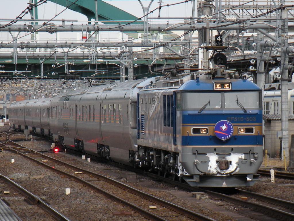 DSCN3502.jpg