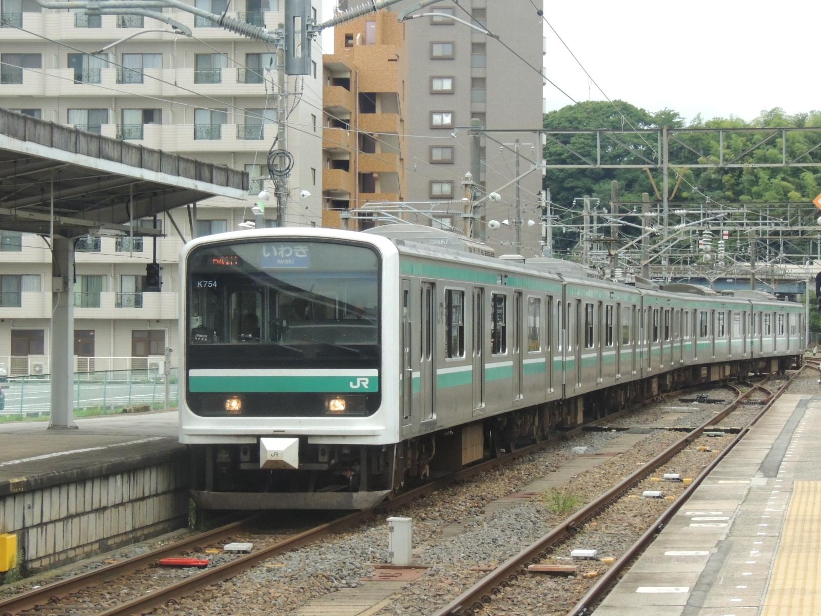 DSCN3504.jpg