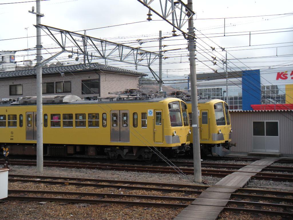 DSCN3552.jpg