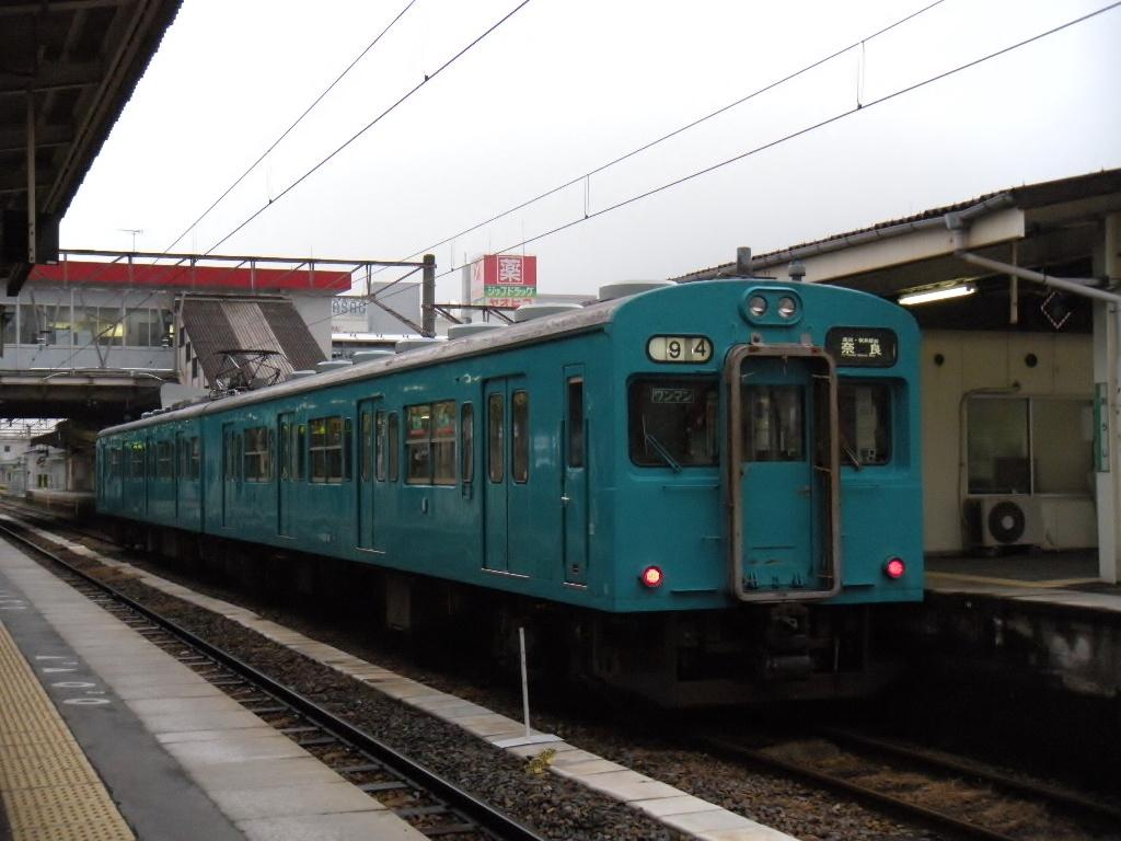 DSCN3646.jpg