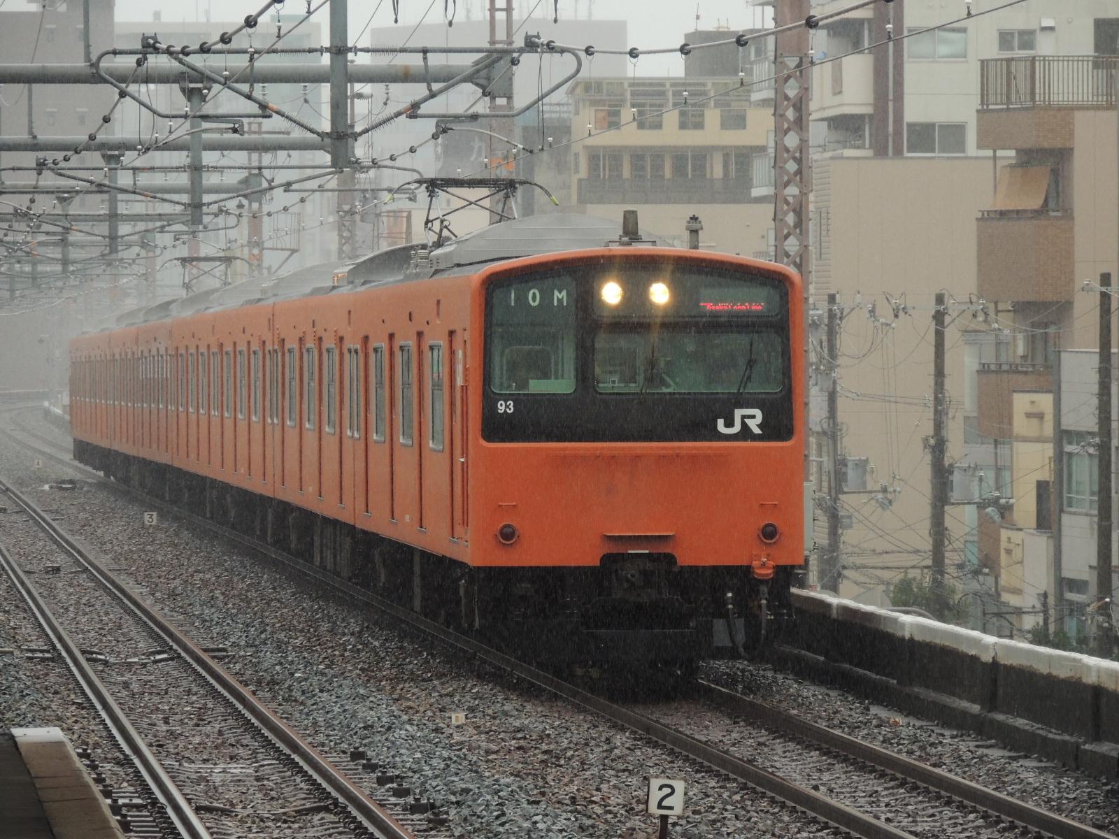 DSCN3657.jpg