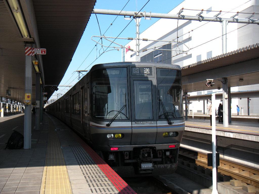 DSCN3674.jpg