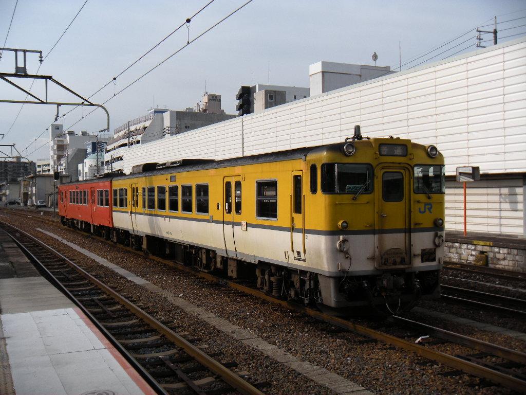DSCN3740.jpg