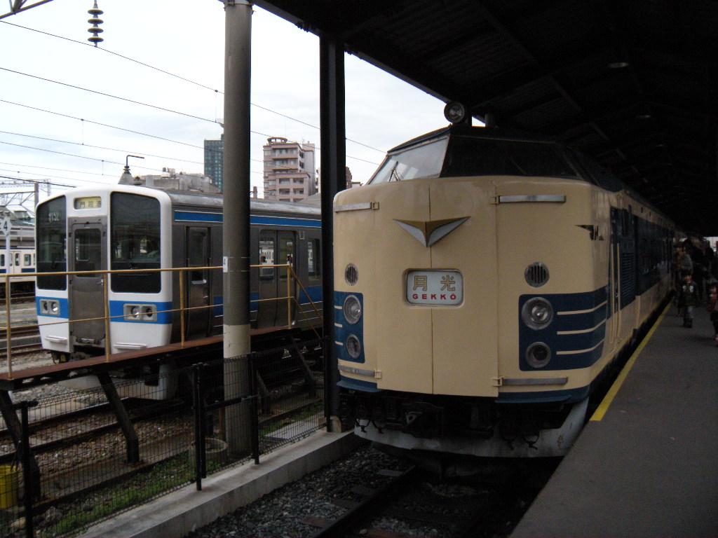 DSCN3759.jpg