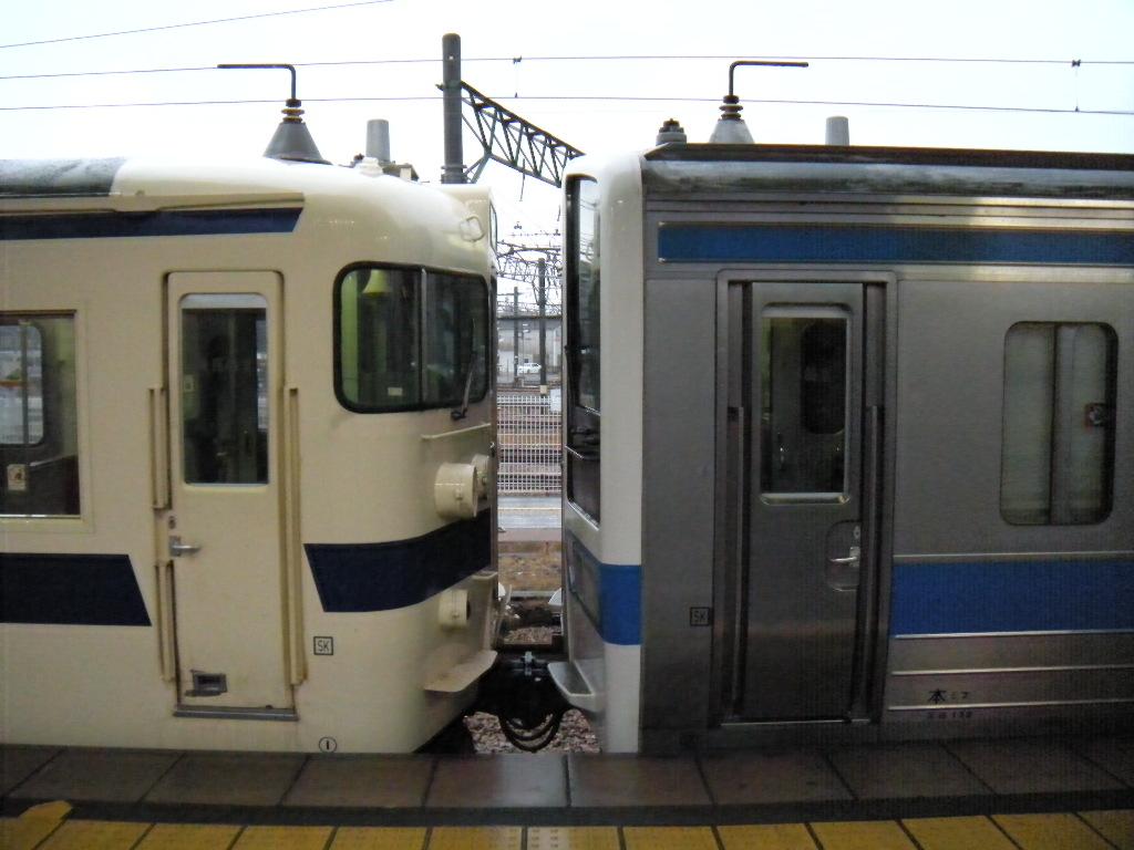 DSCN3775.jpg