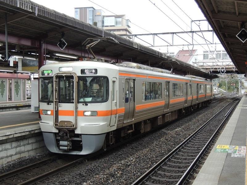 DSCN3798.jpg
